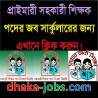 Primary Assistant Teacher Job Apply Online 2018