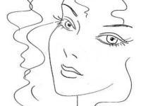 beautiful-woman-sketch-thumb3398054