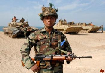 india-military-exercise-2009-2-9-8-34-281