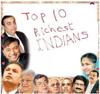 india-rich-people1