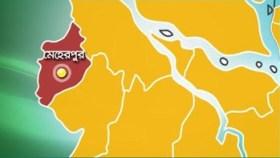 2012-12-01-07-00-32-007400800-meherpur_web