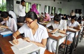 hsc-exam-2011-barisal