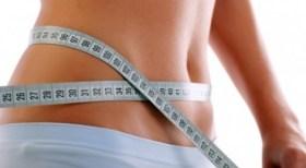 weight-loss-470x260