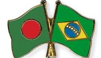 Bd--brazil-sm20130517010353