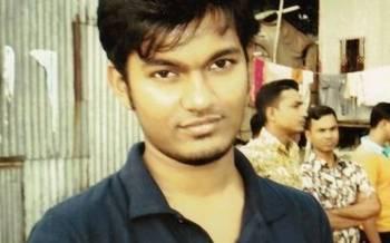 nafis-accused-terrorist