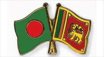 bangladesh--srilanka