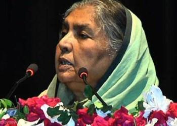 motiya-chowdhury