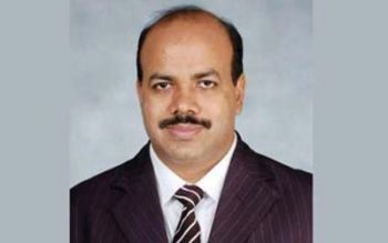 Aslam_Chowdury