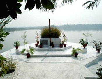 virashreshtha munsi abdur-rouf-memorial-rangamati