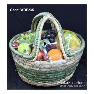 Code WDF235