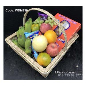 Code WDF230