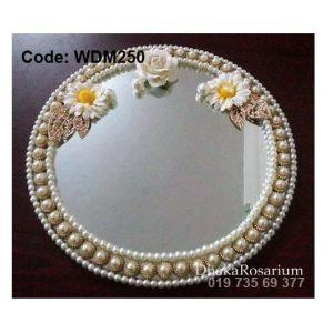Code WDM250