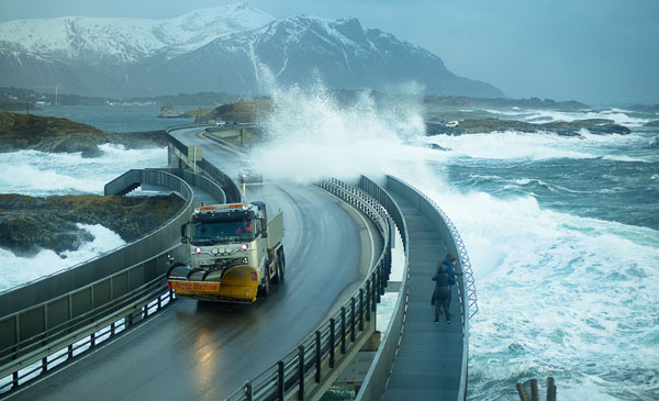 Atlantic-Road2