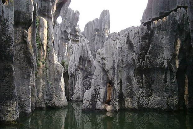Stone-Forest-China12
