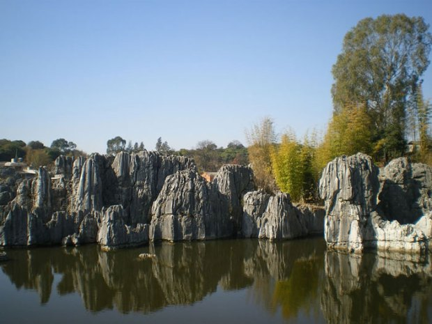 Stone-Forest-China9