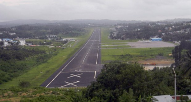 andaman-port_blair_airport_runway
