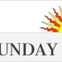 The Sunday Salon 3.27.2011