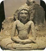maldivs-statue-2