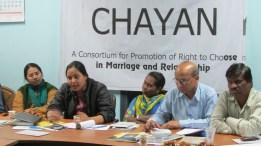 Chayan2016_05