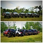 Team Rescue Dcab Id Chapter Jogj4x4rta