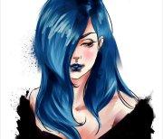 blue quest