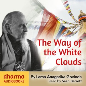 The_Way_of_the_White_Clouds_2400px