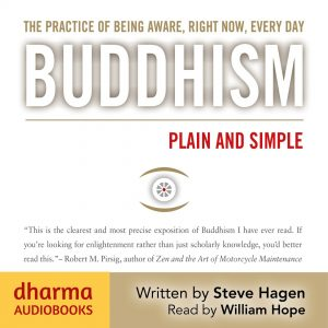 Dharma-Buddhism Plain and Simple 2400px (Large)