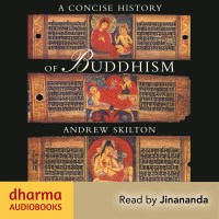 A CONCISE HISTORY OF BUDDHISM