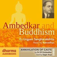 ambedkar-and-buddhism