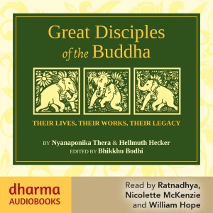 great-disciples-of-the-buddha