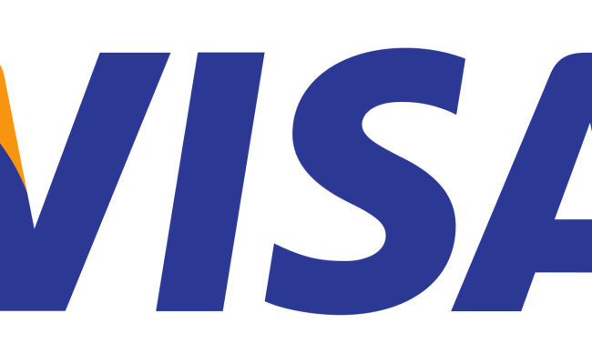 Visa Cps Card Not Present Interchange Rate Explanation