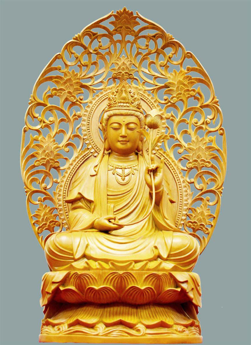 追尋釋佛聖跡之八--八大聖地瞻仰參訪(8~2)