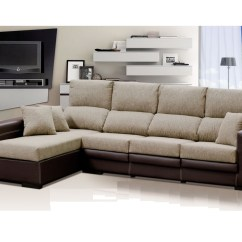 Sofas Comprar Bilbao Decorate Around Black Leather Sofa Muebles Portazgo Obtenga Ideas Diseño De Para Su