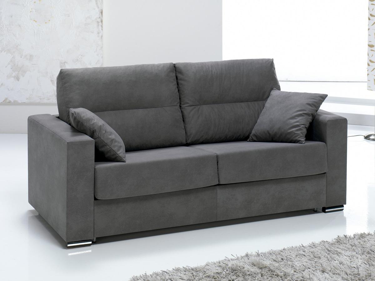 ver sofas no olx do es rooms to go sleeper sofa sofá cama de matrimonio sofás con colchón 135 y