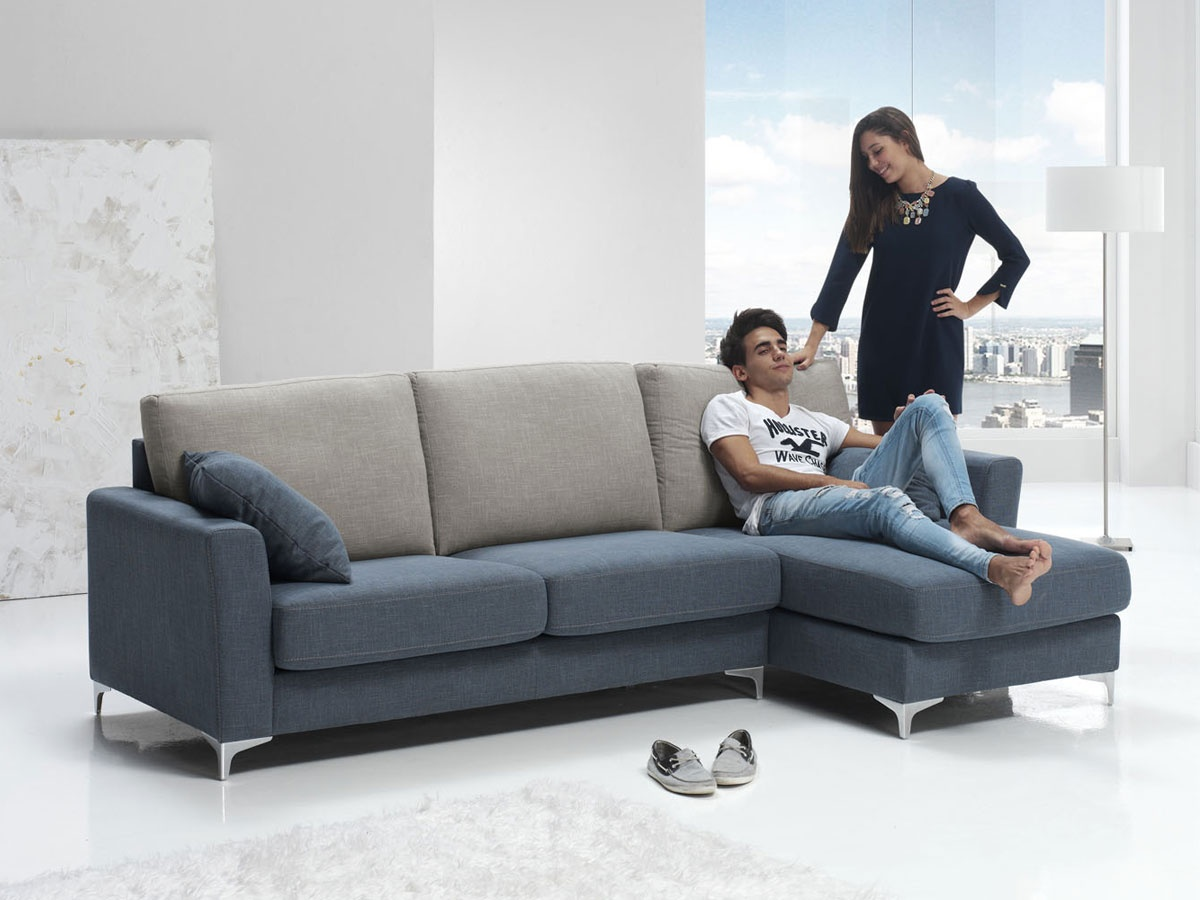 Fundas Para Sillones En L Comprar Chaise Longue Amazing Comprar Chaise Longue With