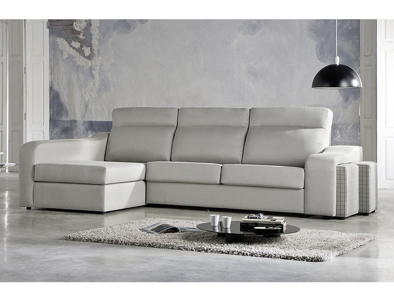 sofa cama chaise longue sistema italiano olive green chenille fabric sectional con venta de italiana sofas
