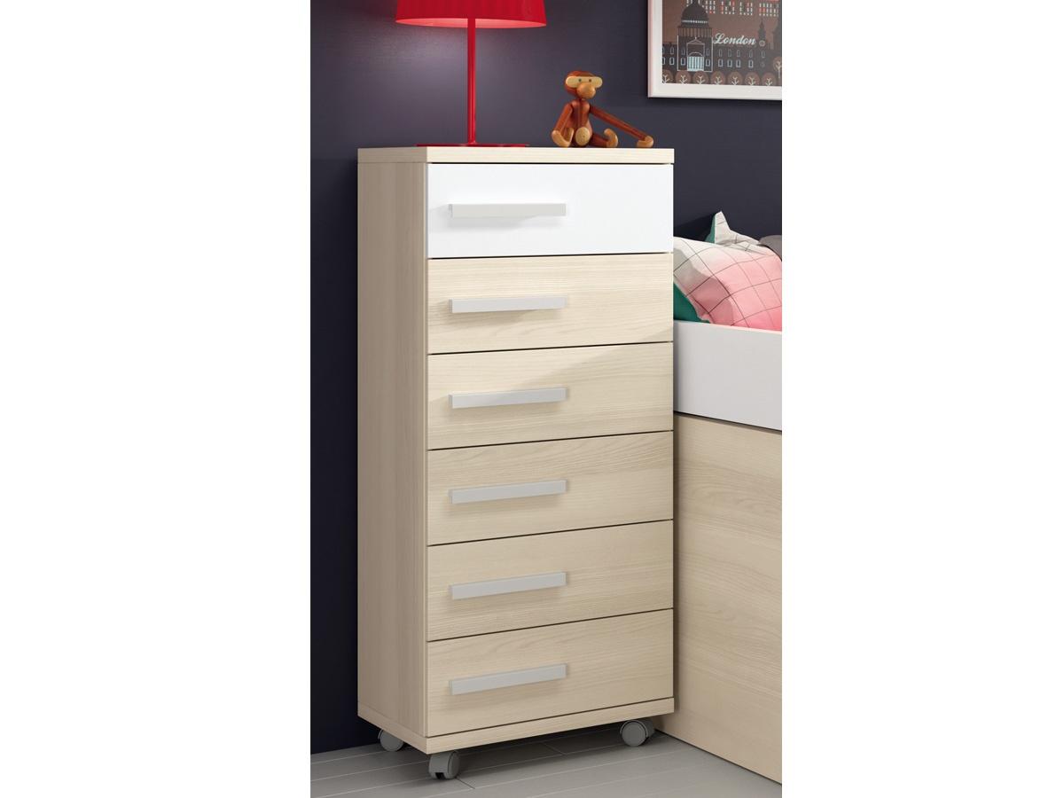 Ikea Cajoneras Dormitorio Comoda Tocador Con Espejo Dormitorio