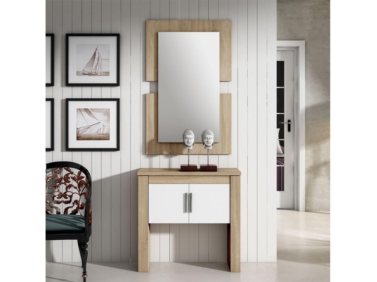 Muebles Para Entraditas Y Recibidores Elegant Armarios