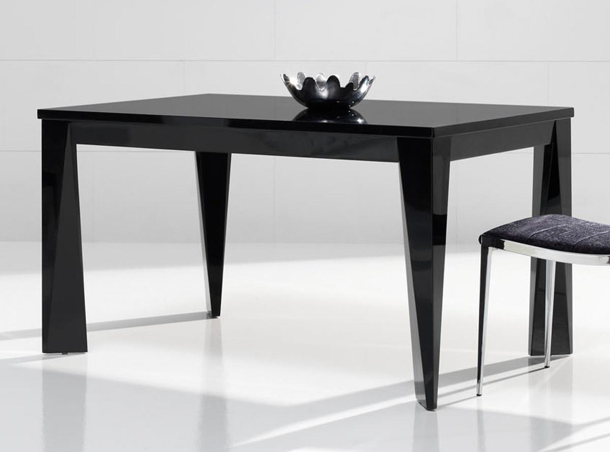 mesa de comedor fabrica