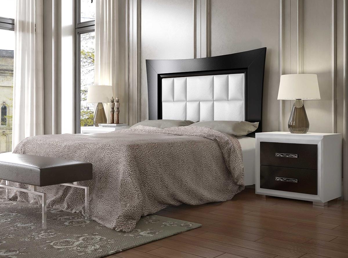 Dormitorio FLAVIA A  Dormitorios Matrimonio  Muebles La
