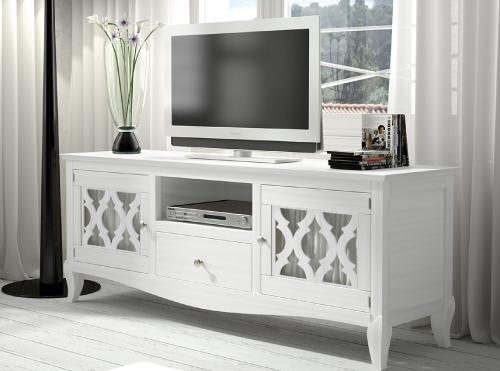 Muebles de salon y Salones modernos  Muebles La Fbrica