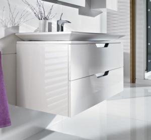 meuble salle de bain kalahari roca