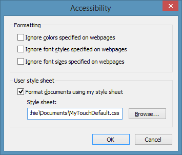 Accessibility2_2