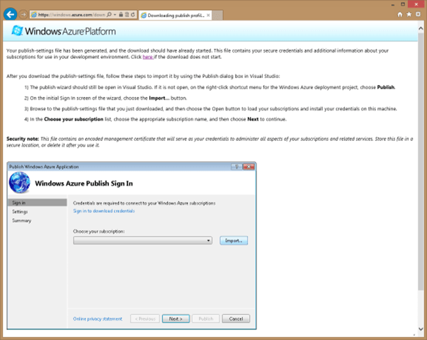 AzurePublish2_thumb[2]_2