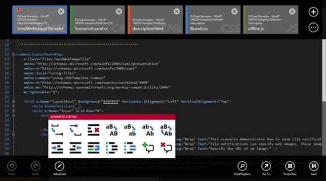 CodeWriter_3