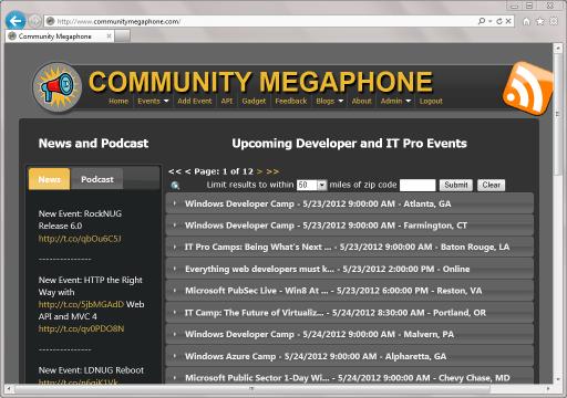 CommunityMegaphone_4