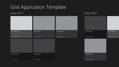 GridAppTemplate_2