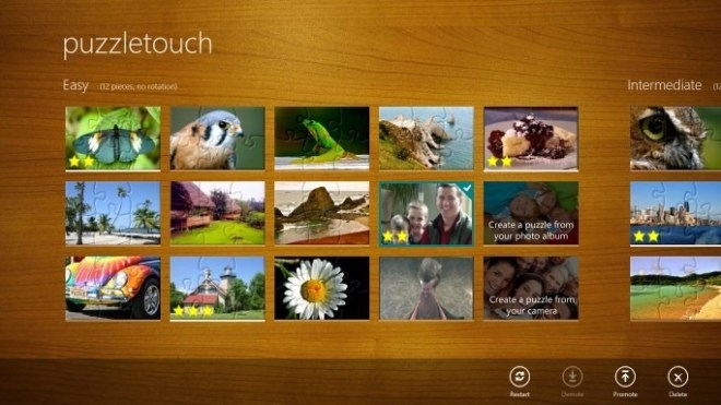 PuzzleTouch_2