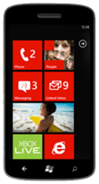 WindowsPhone_sm_2