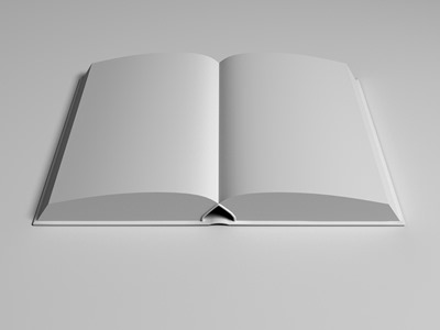 blanknotebook_2